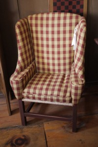 master-gent-chair-19143
