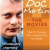 Addicted to Doc Martin